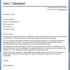 cover letter oil and gas sample engineering cover letter examples gallery cover letter ideas