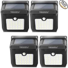 Solar Sign Lights Outdoor by Solar Lights Amazon Co Uk