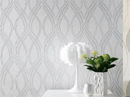 Best  Modern Wallpaper Designs Ideas On Pinterest Modern - Wallpaper design for walls