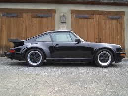 porsche 911 fuchs replica wheels wednesday wheels from porsche german cars for sale