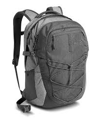 best black friday north face deals borealis backpack united states