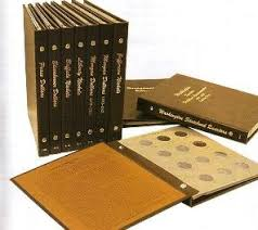best archival photo albums only the best for my collection dansco archival quality albums