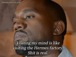 quotes kanye west chuck u0027s fun page 2 quotes from the great kanye west 12