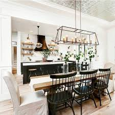 the farm house nashville plain ideas farmhouse dining room nashville by kitchen dining