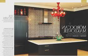 tile backsplash design best ceramic backsplash discount ceramic tile backsplash wonderful decoration