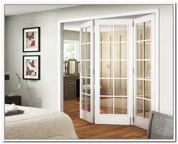 Cost To Install French Doors - best 25 bifold french doors ideas on pinterest bifold glass