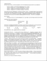syllabus harvard university chemistry s 20ab organic chemistry