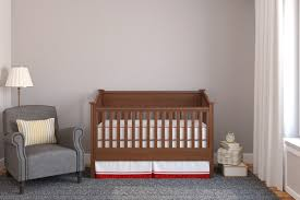 6 best paint colors for a baby u0027s room pro com blog