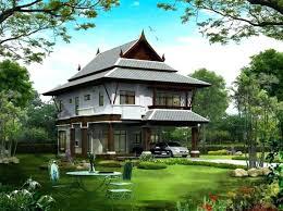 thailand home decor wholesale thai home decoration handicrafts include theses kneeling mythology