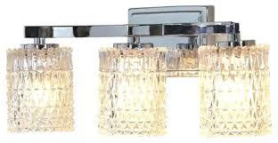 nobby lowes bathroom lighting u2013 elpro me