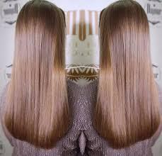 sjk hair extensions sjk hair extensions home
