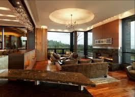 wohnzimmer rustikal emejing wohnzimmer len rustikal photos home design ideas