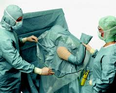 Surgical Gowns And Drapes Hpnonilne Com Operating Room September 2004