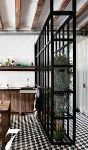 80 best partition images on pinterest architecture metal screen
