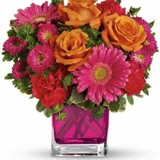 flower shops in tulsa tulsa florist flower delivery by the garden trug