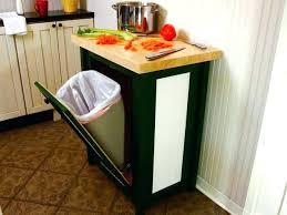 poubelle pour meuble de cuisine meuble poubelle cuisine meuble poubelle cuisine rangement poubelle