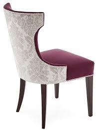 Armchair Sofa Best 25 Sofa Chair Ideas On Pinterest Round Sofa Chair Circle