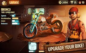 game mod apk hd android hvga qvga hd games free trials frontier android mod apk