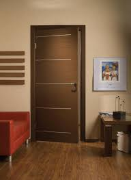 Audimute Curtains by Beautiful Soundproofing Apartment Walls Images Amazing Interior