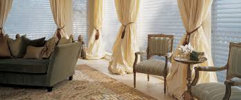 custom window coverings in toronto shades draperies curtains