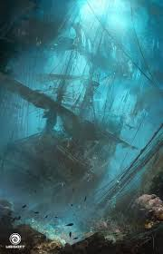 best 20 underwater shipwreck ideas on pinterest u2014no signup