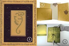 indian wedding card design rsvp guaranteed 10 indian wedding card designs for the