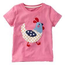 aliexpress buy 1 6t children s t shirt baby boy t