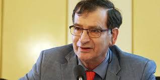 chambre du commerce angouleme angoulême la cci dit adieu aux six millions d euros sud ouest fr