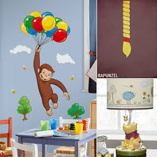 childrens room book inspired kids u0027 room decor popsugar moms