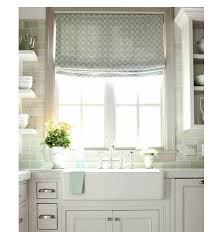ideas for kitchen window curtains kitchen window curtains brilliant simple home design ideas