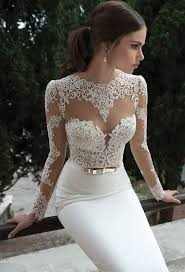 most beautiful wedding dresses of all time 35 most beautiful wedding dress wedding dress and wedding