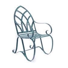 Metal Garden Chairs Buy Verdigris Gothic Garden Dining Set For 6 Burford Garden Company