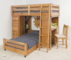 bunk beds and desk combos inspirational bunk bed desk bo 8553