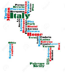 Lombardy Free Map Free Blank by 100 Foggia Italy Map Naples On Map Of Italy Deboomfotografie