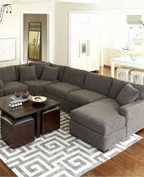 Real Leather Sofa Sale New Genuine Leather Couches For Sale 2018 Couches And Sofas Ideas