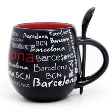 ink black coffee mug best ink 2017