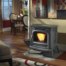 Wood Stove Rugs Furniture Contemporary Home Design With Pellet Stoves For Sale