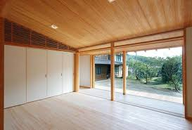 Japanese Small Home Design - old house small japanese inspired design a small house of