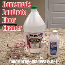 Wood Floor Cleaner Diy Diy Wood Floor Cleaner Cool Pergo Laminate Flooring As Laminate