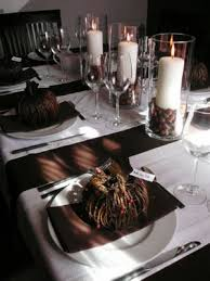 thanksgiving tablescape ideas thanksgiving simply tasheena