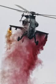 china u0027s showing off its new helicopters popular science