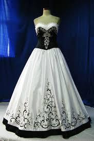 real sample wedding dress custom made wedding dresses quality