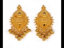 earrings models earrings designs and models
