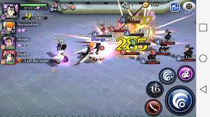 bankai and chill bleach brave souls review droid gamers