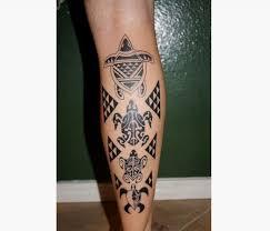 the 25 best cherokee indian tattoos ideas on pinterest native