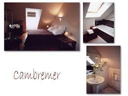 chambre dhote cabourg chambres d hôtes la raspelière b b chambres cabourg