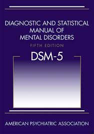 eppp test questions for dsm 5 added to tsm program