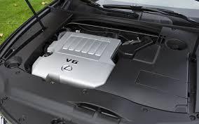 lexus es 350 engine specs 2009 lexus es 350 test motor trend