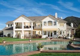 Luxury Foreclosure Homes For Sale In Atlanta Ga Search Find Buy And Sell Buckhead Luxury Foreclosures And Short