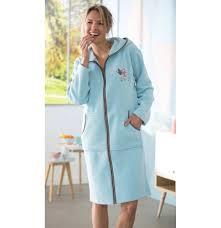 robe de chambre polaire femme pas cher robe de chambre polaire femme pas cher great affordable robe de